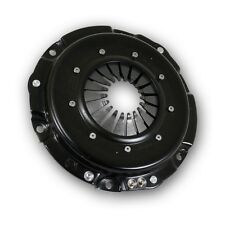 """KENNEDY ENGINEERED PRODUCTS STAGE III 8"""" DOUBLE DISK PRESSURE PLATE"""