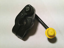 New Genuine Citroen Xantia Activa Rear Height Corrector Control Lever 10mm dia