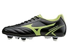 Mizuno Monarcida Mix Size UK 9 Mens Football Boots