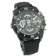 Full Hd 1280*720p Video Spy Watch Camera Removable 90min Battery Memory