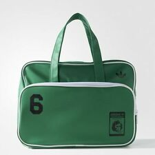 New adidas Originals Beckenbauer Airliner Bag/men bag/football/sport bag