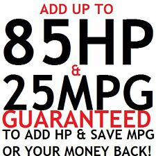 z99 PERFORMANCE CHIP FUEL SAVER FORD MUSTANG GT/COBRA/V6/V8/4.6/5.0/ROUSH/SALEEN