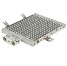 New Behr Oil Cooler Mercedes SL Class S CL Benz SL500 230 Chassis S350 220 140