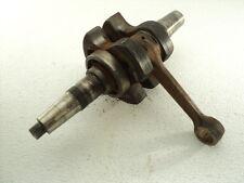 Polaris Scrambler 400 Quad #6052 Crankshaft / Crank Shaft & Rod