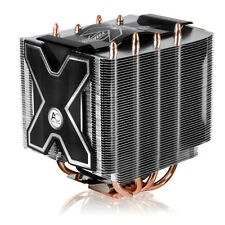Arctic Cooling Freezer Xtreme Extreme Rev.2 CPU Cooler AMD FM2(+)/FM1/AM3(+)AM2+