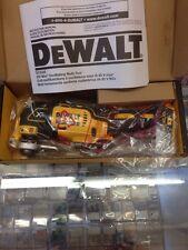 DeWalt 20V MAX XR Brushless Cordless Oscillating Multi-Tool DCS355B