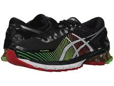 ASICS GEL Kinsei 6 Men Running Shoes 9093 Size 10.5 New!