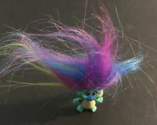 DREAMWORKS TROLLS - SERIES 2 - STYLE 5 - FROM BLIND BAGS -1 P&P FOR ALL ORDERED