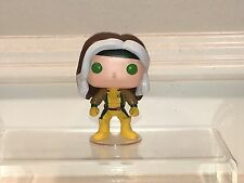 CUSTOM FUNKO POP  CUSTOM  Xmen Custom  Resin Rogue Marvel Comics