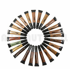 24 color Full set L.A. Girl HD High Definition Pro Concealer corrector long last