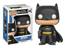 Pop! Heroes: Classic Batman FUNKO #144