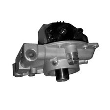 P-F0NN600BB 81871528 101-1035  Ford New Holland Hydraulic Pump 5610S 5640 6610S