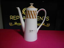 Royal Tuscan Counterpoint Large Coffee Pot