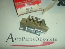 1969 70 71 72 Chevrolet ignition switch