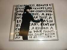 Cd   Boy George  – Cheapness And Beauty