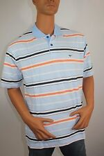 Septwolves Men's Collection Polo Shirt Size L  56
