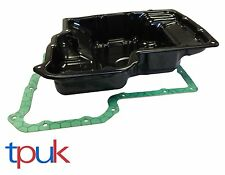 FORD TRANSIT OIL SUMP 2.0 2.2 FWD DURATORQ BRAND NEW + FREE GASKET
