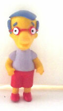 Simpsons figure ~Milhouse van houten from the Simpsons 2005 Fox ~ RARE