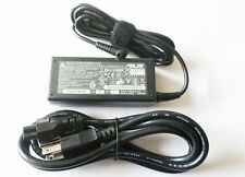 Genuine Battery Charger for Asus SADP-65KB B EXA0703YH 19V 3.42A Power supply