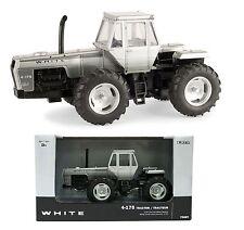 NEW! 1:32 ERTL AGCO *WHITE* Model 4-175 *4WD* Tractor *NIB*
