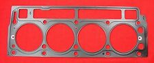 Hillman Avenger Talbot Sunbeam ti Competition MLS Cylinder Head Gasket