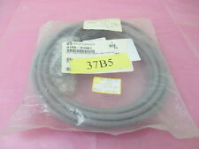 AMAT 0150-01561 ECP, Cable Extention Power Cable for STE, Extension, 414130