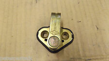 New Genuine Renault Megane 1 Door Catch lock striker 7700352487 R45