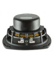 """SICA 5 N 1,5 PL - Z002650 - Mid Woofer 5"""" 100 Watt RMS 200 watt MAX - 8 ohm"""