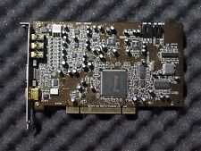 Creative Sound Blaster SB0360 PCI #2755