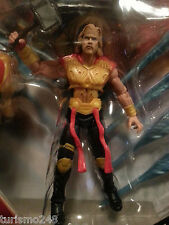 NEW! Thor The Mighty Avenger Action Figure - Deluxe Blaster Armor Thor