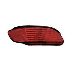 2004 2005 2006 Lexus RX330 2006 2007 RX400h Left Rear Side Marker Light NEW