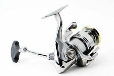 *Excellent++* SHIMANO 11 TWIN POWER C3000 Spinning Reel 148758