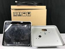 New Polycom Touch Control PTC Video Conference Panel: 8200-30070-006