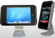 Iclooly iPhone Stand 3G iMac
