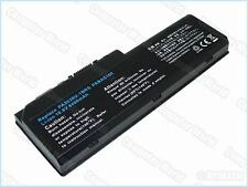[BR6930] Batterie TOSHIBA Satellite P300D SERIES - 4400 mah 10,8v