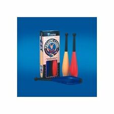 Juggling Club Set Boxed New