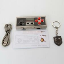 8BITDO Bluetooth Wireless Classic Controller For NES30 + USB Cable
