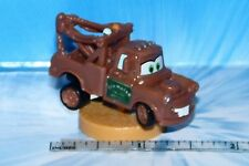 Furuta Choco Egg The Pixar Collection Series 2 # 2 TOW MATER
