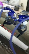 Beats by Dr Dre Powerbeats 2 (Wired)