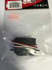 SP2501 Servo Everest-16 by   Redcat Racing truck/car part