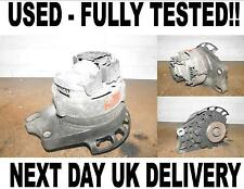 FIAT SEICENTO ALTERNATORE 0.9 BENZINA 98 1999 00 2001 02 2003