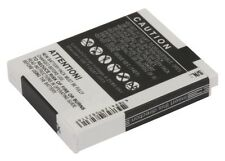 Premium Battery for CANONDigital Digital IXUS 210, IXY Digital 110 IS NEW
