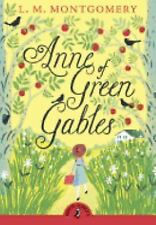 L M Montgomery - Anne Of Green Gables (2008) - New - Trade Paper (Paperback