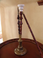 VINTAGE WATER PIPE FAR EAST OR MIDDLE EASTERN (HOOKAH)