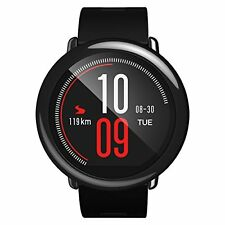 Amazfit Pace GPS enabled Running & Heart Rate Tracker Smartwatch Bluetooth Music