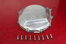 86-03 KAWASAKI VOYAGER XII CLUTCH COVER