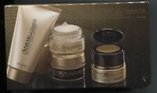 Avon - Anew Ultimate 14-Tage-Anti-Aging-Systempflege