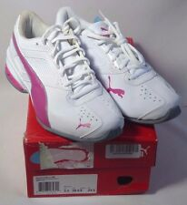 Women's PUMA Tazon Wn's FM cross trainer size 8 NEW