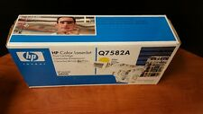HP 503A Q7582AColor LaserJet 3800 CP3505 Yellow toner New OEM Genuine