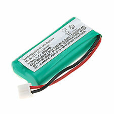 Pro 1×2.4v 800mAh Ni-MH Cordless Phone Battery for Uniden BT-1011 BT-1018 BT101